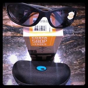 Costa Brine Sport Sunglasses